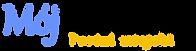 moj rzeszow logo.png
