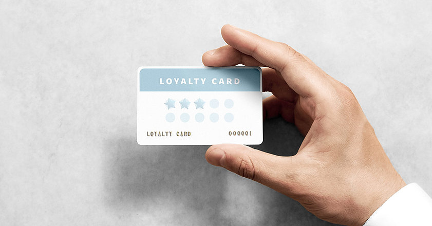 d67bc0f1-blog_arerestaurantloyaltycardsdead_1200x628.jpg