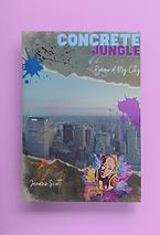 CJ Mock Cover.png