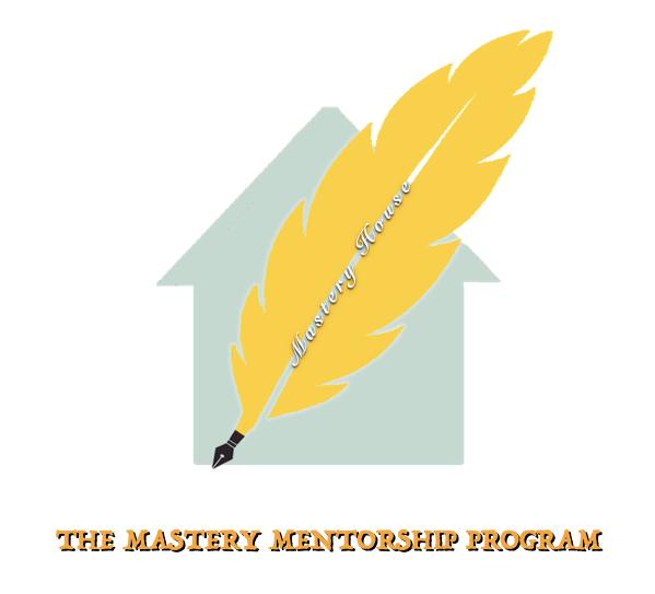 Mentorship Emblem.png