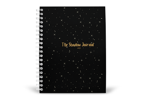 Shadow Journal Package