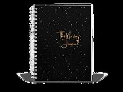 MasteryJournal Group Pack