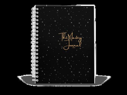 Spiral Mastery Journal