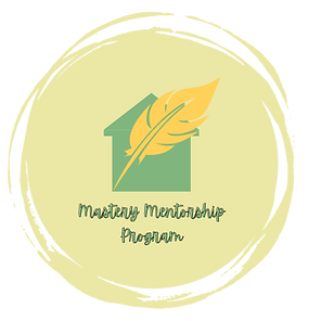 Mentorship Trans Logo.png
