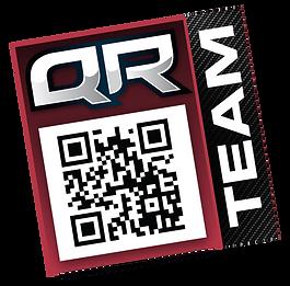 qr.team.badge.png