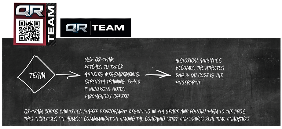 works.team.png