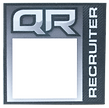 QR.recruiter.patch.primary.png