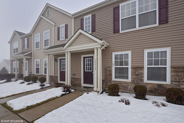 10403 Irongate Court Cedar Lake.jpg