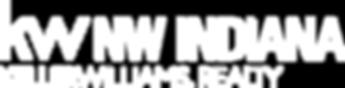 KellerWilliams_Realty_NWIndiana_Logo_GRY