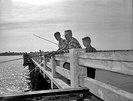 fishing_ochlockonee river.jpg