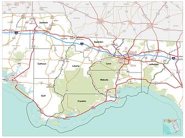 wixmap.png