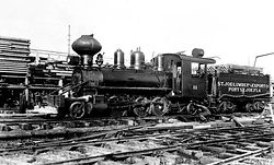 St Joe Express Railroad.jpg