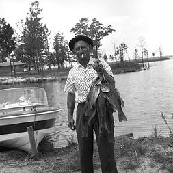fishing_lake seminole.jpg