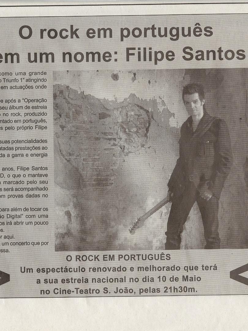 jornais30024.jpg