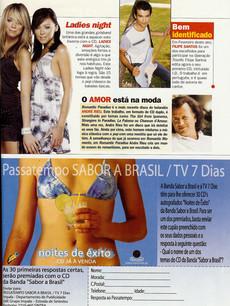 revistas0045.jpg