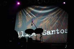 Concerto Filipe Santos I.D.