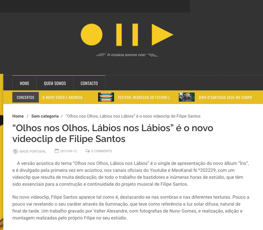 filipe santos made in portugal.jpg