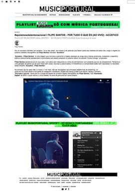 MUSICPORTUGAL.jpg