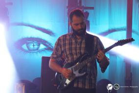 Filipe Santos | Concerto