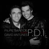 P.D.I. feat. David Antunes