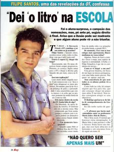 revistas0037.jpg
