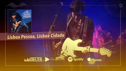 10 lisboa - AO VIVO.jpg