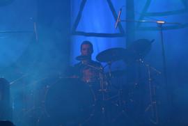 Filipe Santos - Concerto