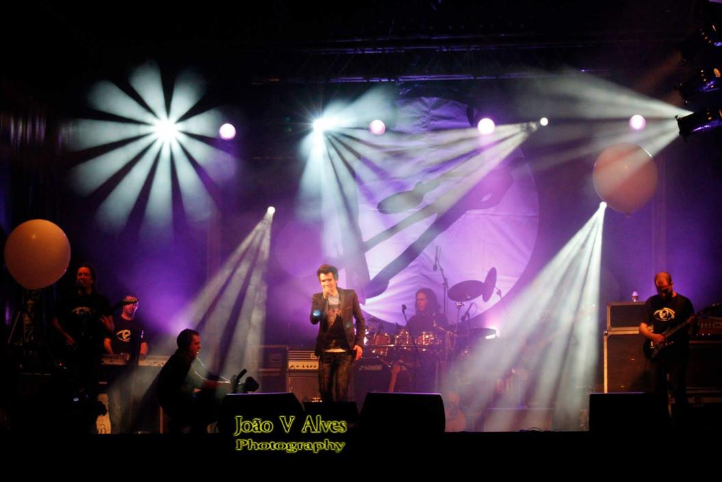 Filipe Santos   Concerto