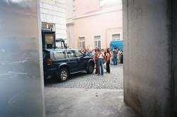 Filipe Santos - Coliseu dos Recreios