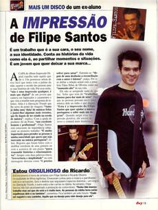 revistas0051.jpg