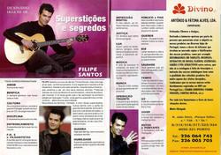 Filipe Santos