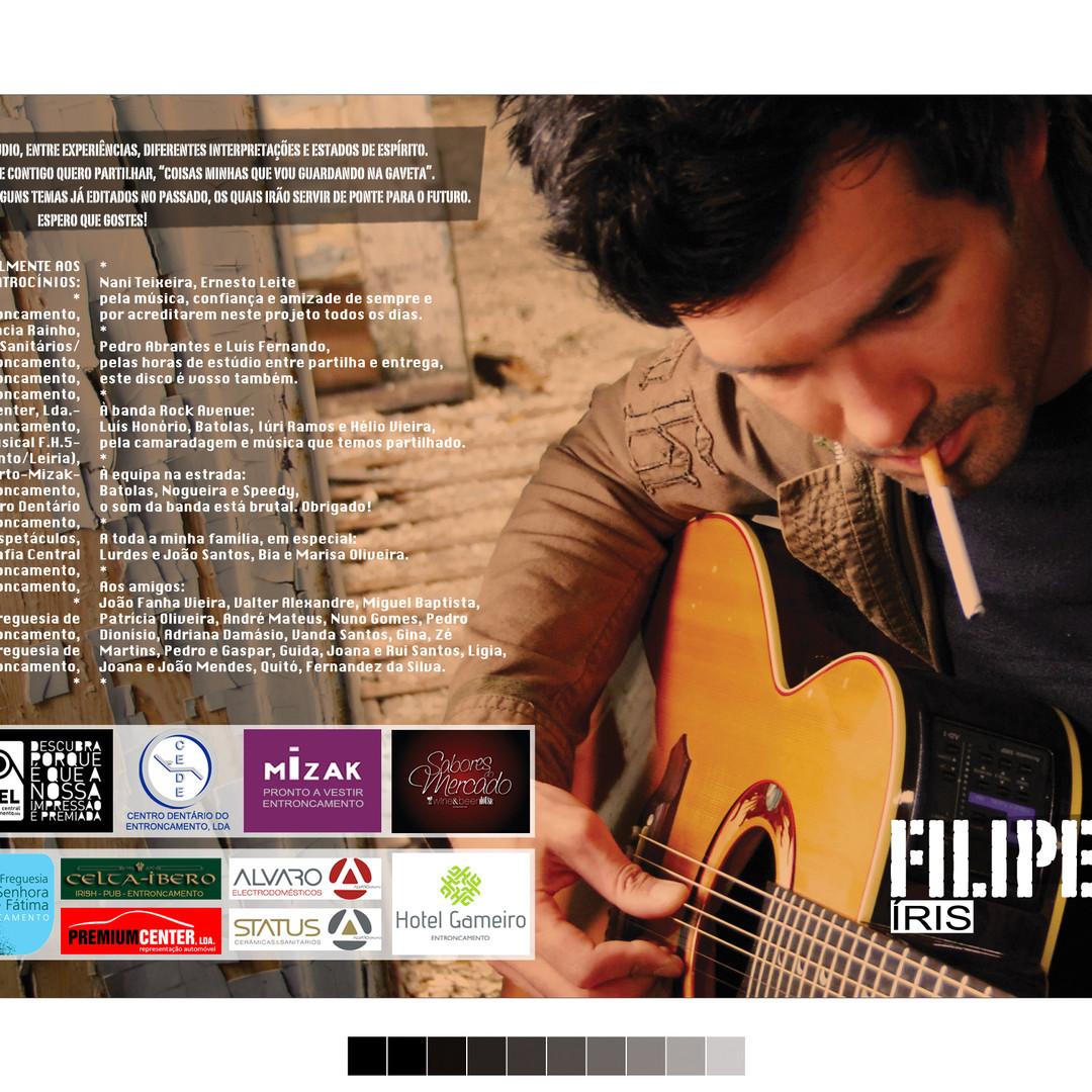 04-01 - DISCO FILIPE SANTOS IRIS 2013.jp