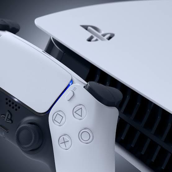 Sony reduz preco ps5
