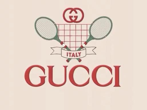 Primeiro unicórnio de games do Brasil fecha com a Gucci