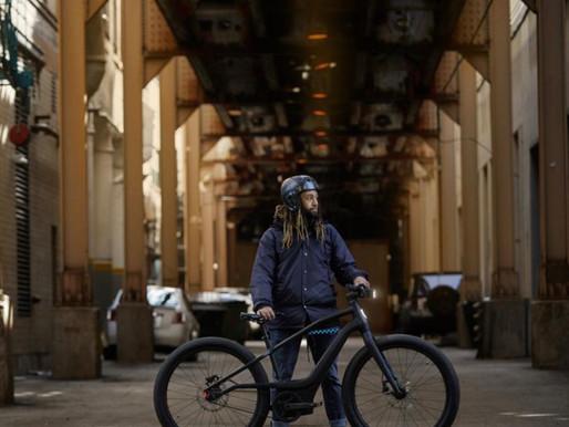Harley-Davidson revela novas bicicletas elétricas