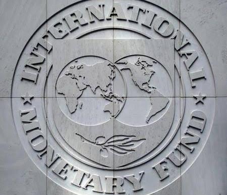 FMI melhora projeção de crescimento do Brasil