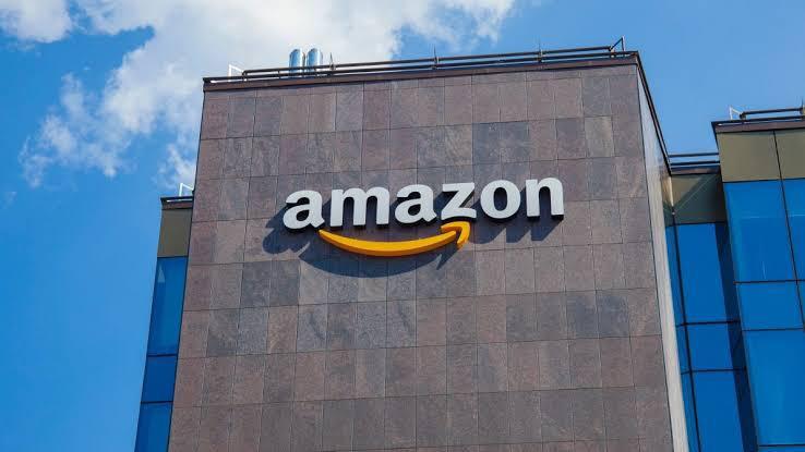 Ações da Amazon geram lucro maior que o previsto