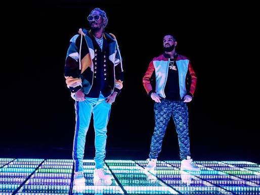 YouTube revela as músicas  mais acessadas em 2020