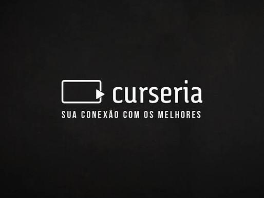 Curseria recebe aporte de R$ 20 milhões