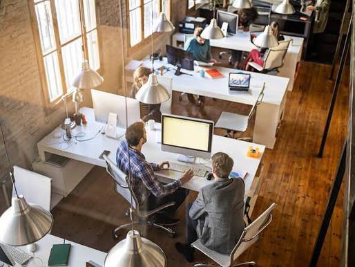 Investimentos de R$ 44 milhões para apoiar startups