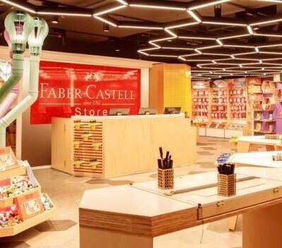 Faber-Castell cria área para apoiar startups de educação