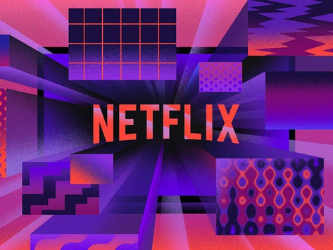 Netflix vai apostar em jogos