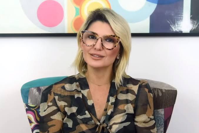 Lady Fontenelle anuncia criação da Associação Mães do Brasil