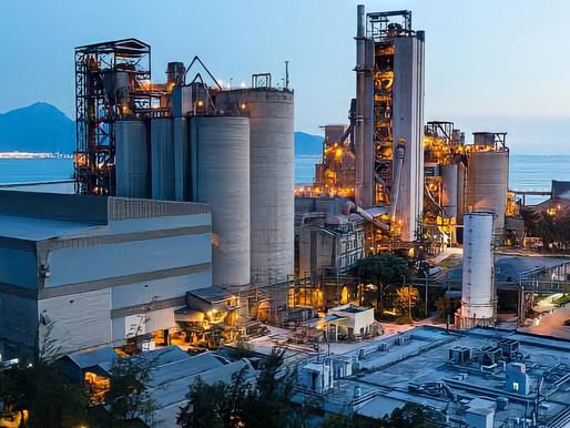 1ª alta em 10 anos: Emprego Industrial cresce