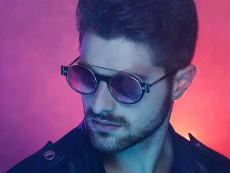 Alok é eleito o 5º melhor DJ do mundo
