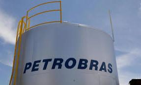 Fraude na Petrobrás