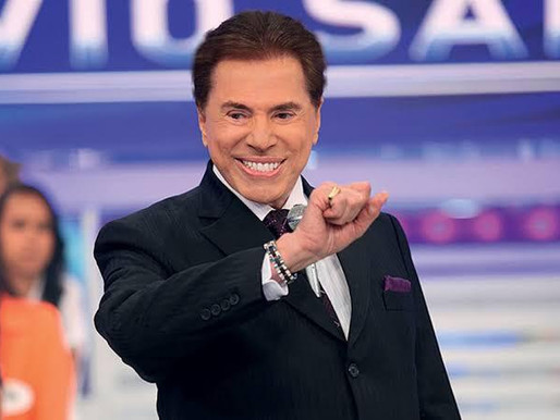 SBT encaminha compra para transmitir a Libertadores