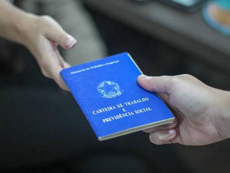 Brasil cria 280 mil empregos formais em maio