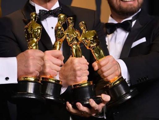 Oscar é adiado para Abril de 2021