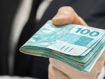 Fundo eleitoral para 2022 pode ter quase R$ 6 bilhões